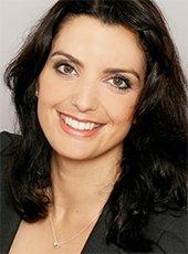 Dr. Jasmin Khosravie-Gödert
