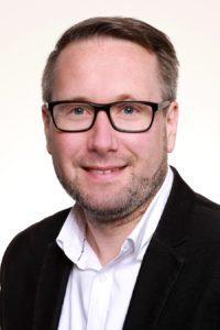 Jan Hanrath