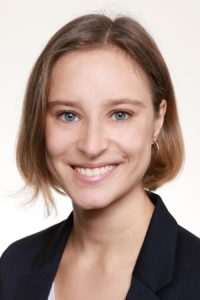 Dr. Julia Gurol