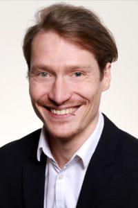 Thomas Pietzsch
