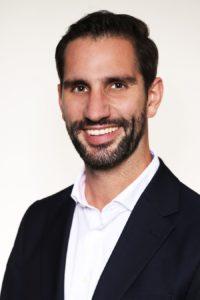 Dr. Tobias Zumbrägel