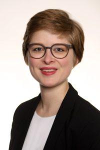 Julia Pickhardt