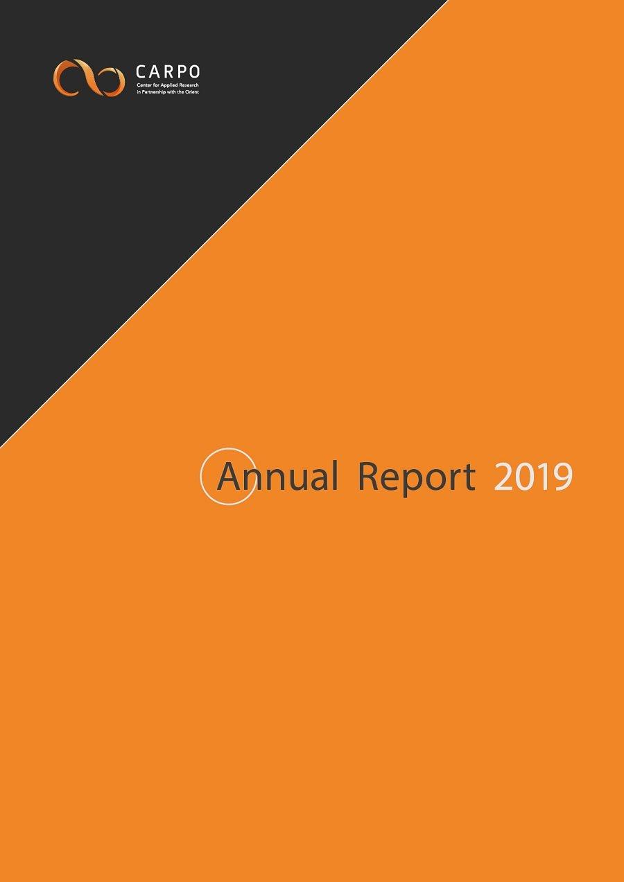 Annual-Report 2019